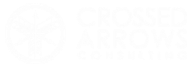 Crossed Arrows Consulting